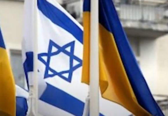 Назначен новый посол Израиля в Украине
