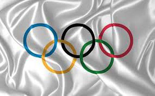 Токио-2020: сборная Израиля по дзюдо завоевала бронзу
