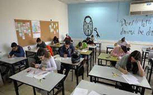 Учебный год в Израиле в условиях пандемии: план минпроса