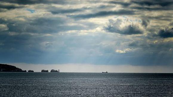 """Дело о подводных лодках """"село на мель"""""""