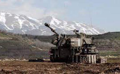 Иран: мы вплотную подобрались к Израилю