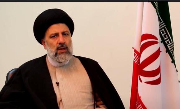 «Тегеранский мясник»:  что известно о президенте Ирана