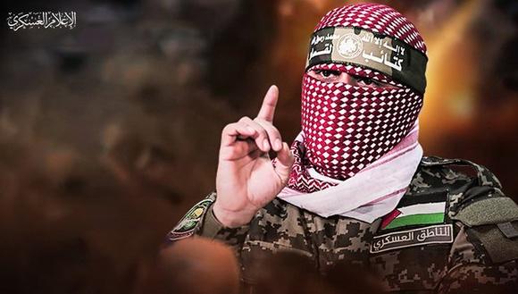 ХАМАС провозгласил победу