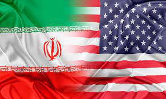 США: ядерные переговоры с Ираном возобновятся в выходные