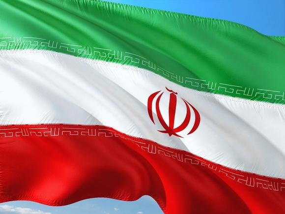 Выборы в Иране: кто будет президентом