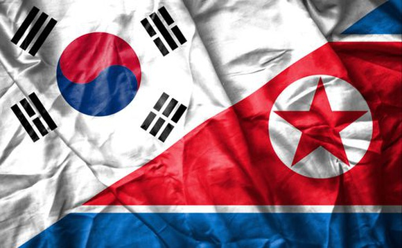 Южная Корея и КНДР делают первый шаг к улучшению отношений