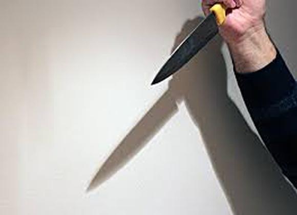 Драка с ножом в Хайфе: трое ранены