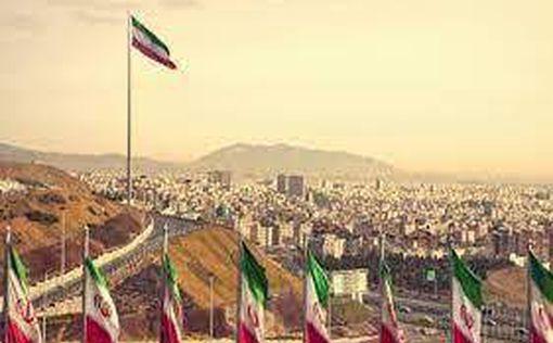 Арабские страны призывают к инспекции всех ядерных объектов Ирана