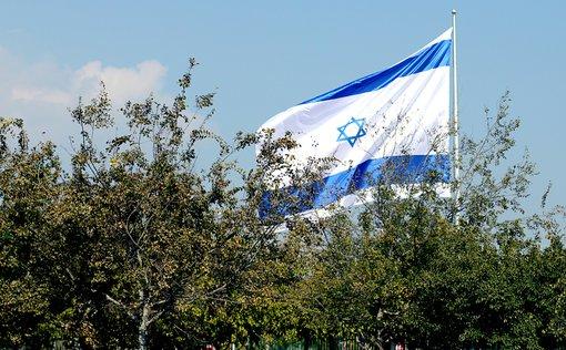 9% евреев США: у Государства Израиль нет права на существование