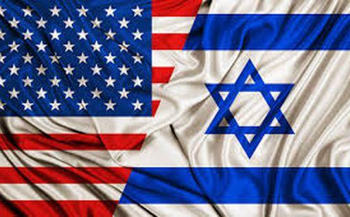 """""""План Б"""": США и Израиль ведут тайные переговоры об Иране"""
