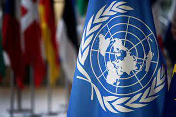 Израиль стал членом одного из главных органов ООН