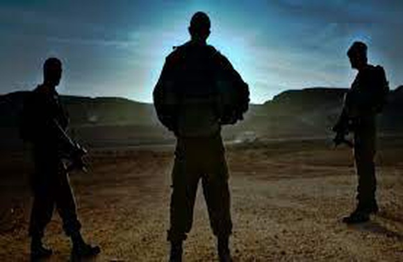 ЦАХАЛ готовится к следующему раунду боевых действий с ХАМАСом