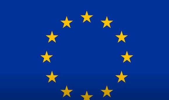 В ЕП призвали срочно оказать гуманитарную помощь Афганистану