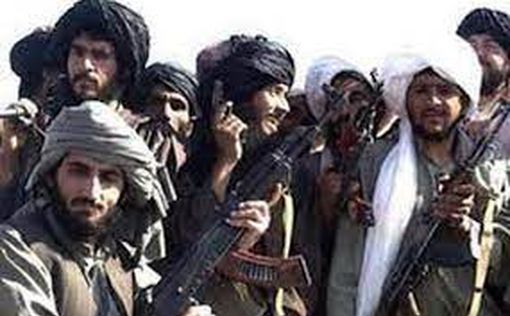 """""""Никто не смеет нам указывать"""": талибы намерены возобновить казни"""