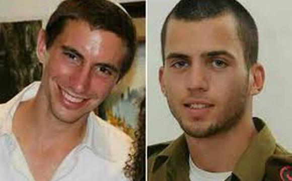Обмен пленными: в Израиле выражают осторожный оптимизм