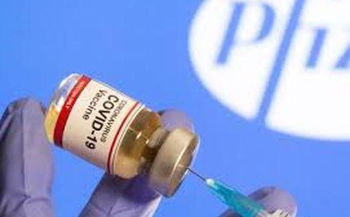 Pfizer и Moderna заработают миллиарды на бустерных вакцинах