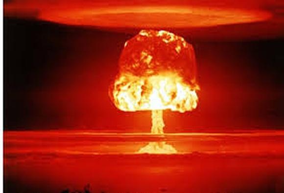 ООН: наблюдается наивысший риск применения ядерного оружия