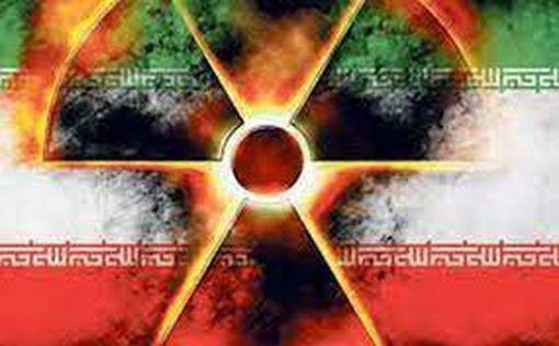 """Блинкен: США """"все ближе"""" к отказу от ядерной сделки с Ираном"""