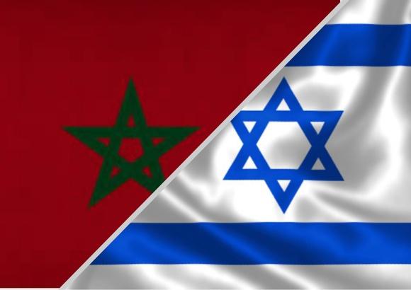 Правительство Марокко одобрит ряд соглашений с Израилем