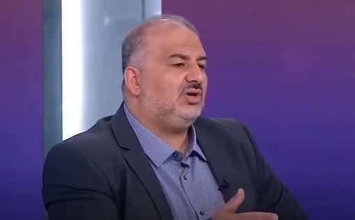 Лидер РААМ: Правительство боится критики и бездействует