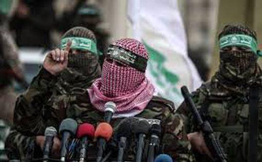 Исламский джихад: Израиль еще поплатится