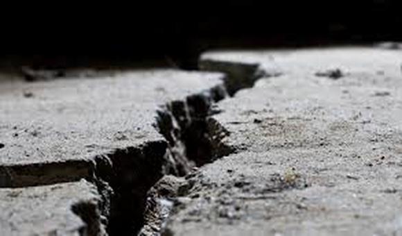 Лос-Анджелес всколыхнуло землетрясение