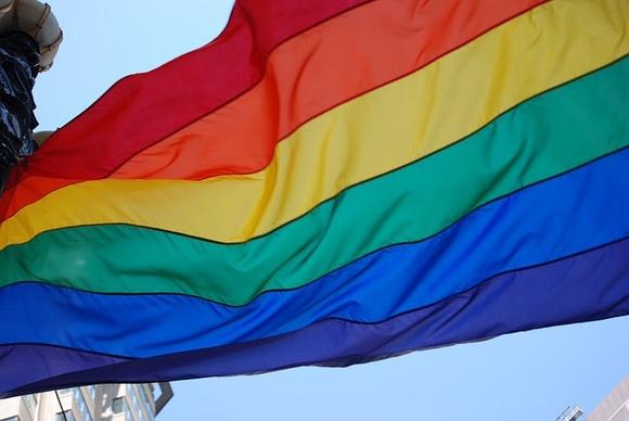 В Калифорнии ввели санкции против 17 штатов из-за дискриминации прав ЛГБТ