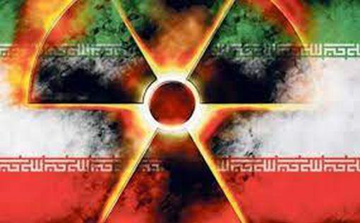 Иран: Израиль виновен в ядерном терроре