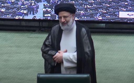 Президент Ирана: Поражение США в Афганистане - шанс на мир