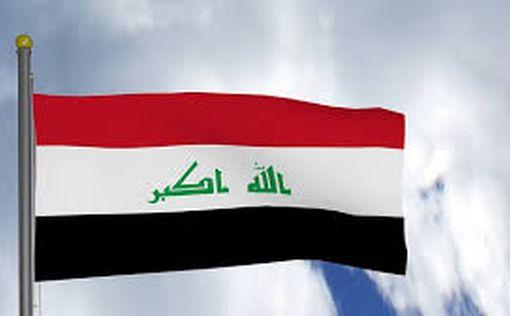 Правительство Ирака о требовании нормализации с Израилем: попытка дестабилизации