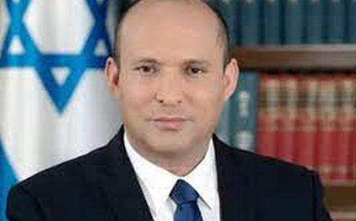 Беннет анонсировал новые соглашения о нормализации с Израилем