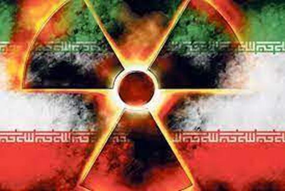 Госдеп: США готовы участвовать в переговорах по ядерной сделке