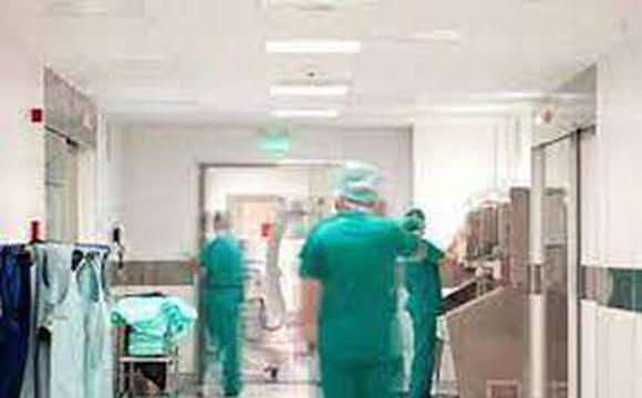 Эксперты: этот способ позволит избежать переполненности больниц в Израиле