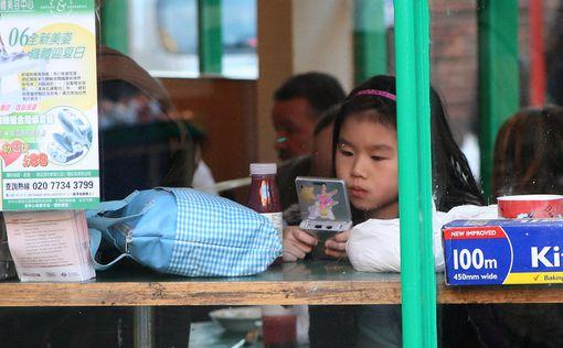 Официальный Пекин объявил войну игровой зависимости