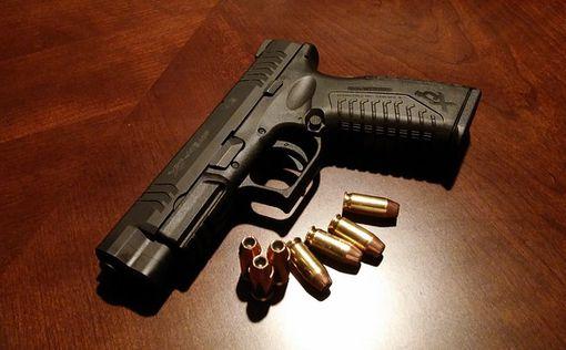 Два убийства в Йом Кипур