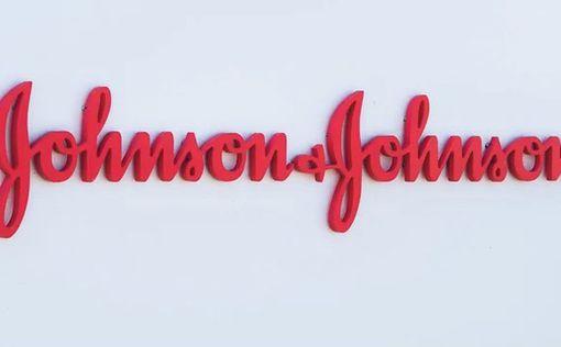 Johnson & Johnson: наша вакцина увеличивает защиту в 9 раз