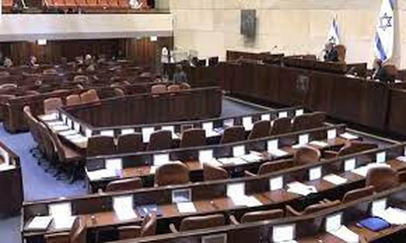 Ликуд: Мы сорвали попытку Беннета и Шакед продать страну РААМ