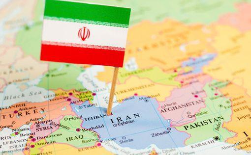 Представитель Ирана: Война с Израилем уже началась