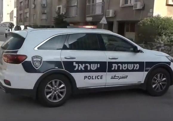 Убийство палестинца в Иерусалиме: бойцу МАГАВ предъявлено обвинение