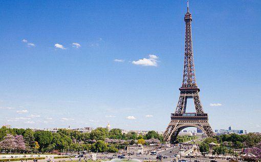 Скандал между Францией и Австралией набирает обороты