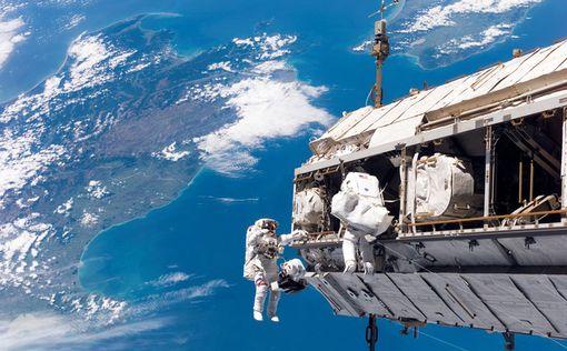 На МКС зацвел первый космический перец
