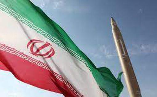 """Иран угрожает """"сокрушительным ударом"""" по Израилю"""