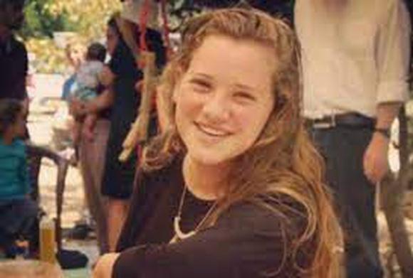 Убийцы Рины Шнерб улыбались в суде
