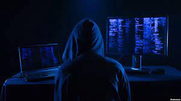 Байден: США могут атаковать серверы, используемые киберпреступниками