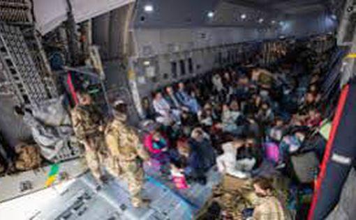 Теракт в Кабуле: число жертв возросло до 183