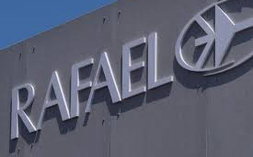 Чехия закупит израильские системы ПВО