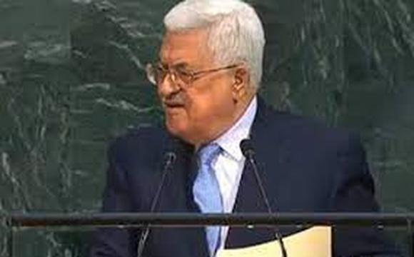 «В истерике»: Аббаса подняли на смех за ультиматум Израилю даже палестинцы