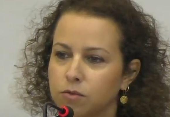 Суд над Нетаниягу: судья вышел из себя и стал кричать на прокурора