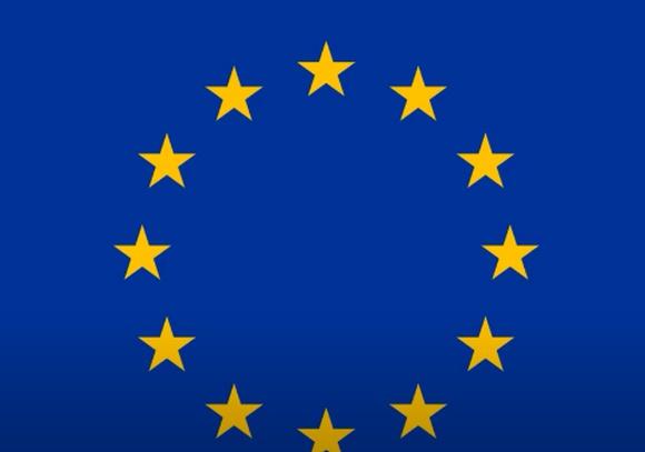Кэллум Хор для Daily Express: саммит Байдена с Путиным вызвал гнев в ЕС