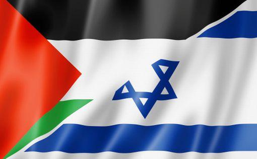 """""""Деньги Израиля окажутся в руках террористов"""""""